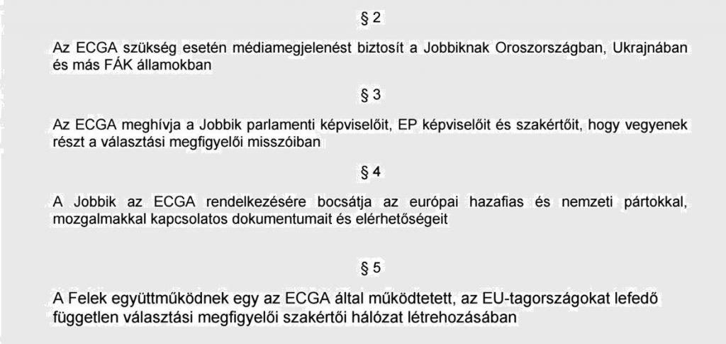 """Beveszik a Jobbikot az oroszok európai, """"nemzeti, radikális"""" pártokat tömörítő hálózatába"""