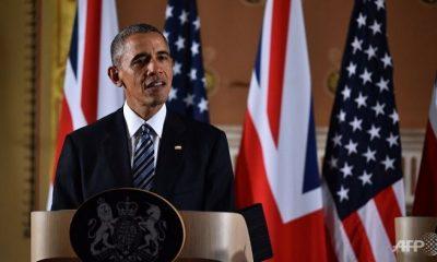 obama-brexit_vir_com_vn