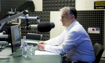 orbán-mti