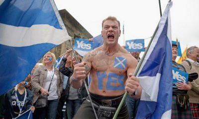salmond-brexit-eseten-ujabb-skot-fuggetlensegi-nepszavazas-johet