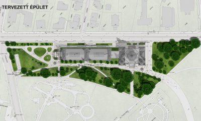 városliget tervezett_hrajz