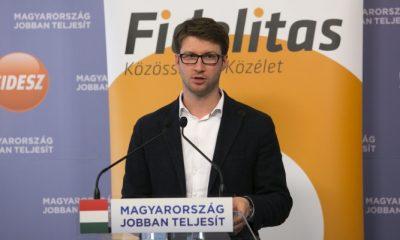 Böröcz László (fidesz.hu)