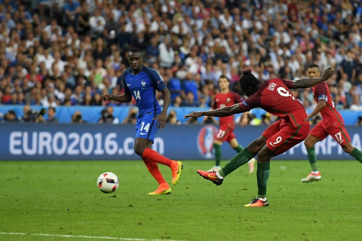 Eder mindent eldöntött (kép: uefa.com)