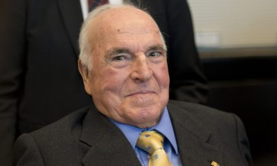 Helmut Kohl (freelook.info)