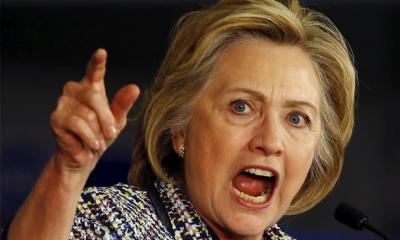 Hillary (buzzpo.com)