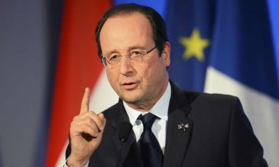 Hollande fenyeget (cdm.me)
