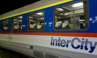 InterCity (youtube.com)
