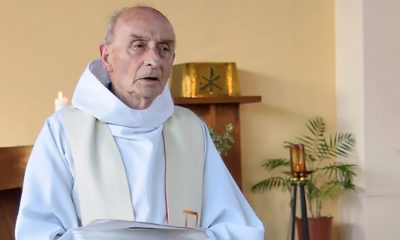 Jacques Hamel (europe1.fr)