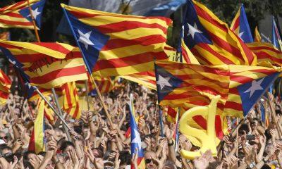 Katalónia (dw.com)