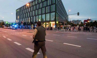 München terror 2 (tz.de)
