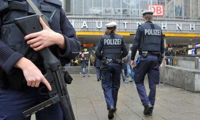 München terror (tz.de)