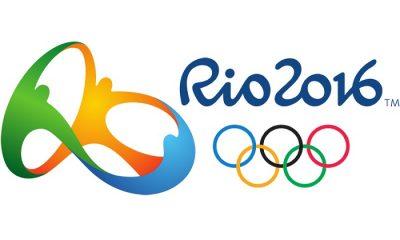 Rio-2016-olympics_reliance_jio  teleanalysis.com