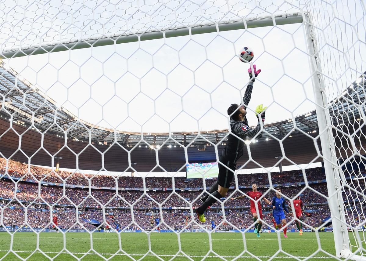 Rui Patrício volt a portugálok legjobbja (kép: uefa.com)