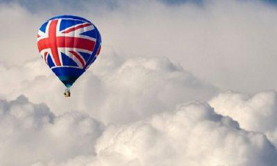brexit_erdon_ro