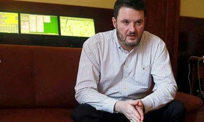 A repülőmérnök interjút ígért portálunknak, de eddig még nem tett érdemi nyilatkozatot; Fotó: magyaridok.hu