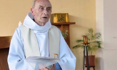 megölt pap irishtimes.com