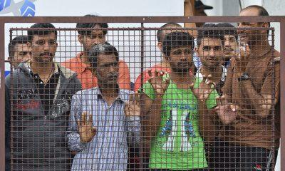 migránsok Kiksunhalas (atv.hu)