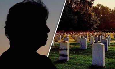 nyugdíjas nemi erőszak (express.co.uk)