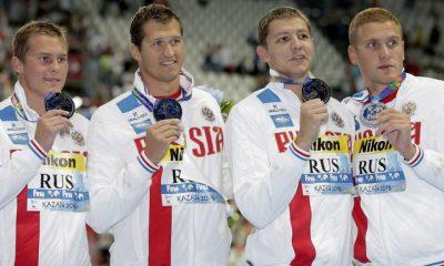 orosz úszók dopping (hd.se)