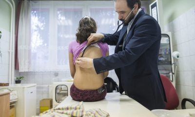orvosi-vizsgálat
