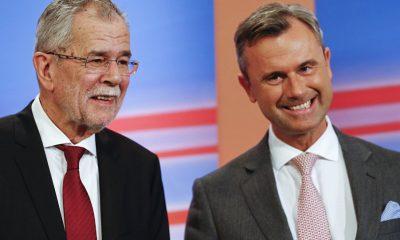 osztrák elnökválasztás (sputniknews.com)
