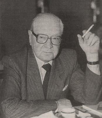 Pethő Tibor volt József? /Fotó: Wikipedia.hu