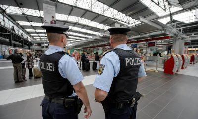 polizei-deutschland-terror-paris