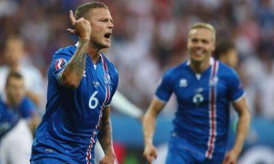 Ragnar Sigurðsson / Fotó: UEFA.com