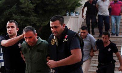 török puccs letartóztatás (ctvnews.ca)