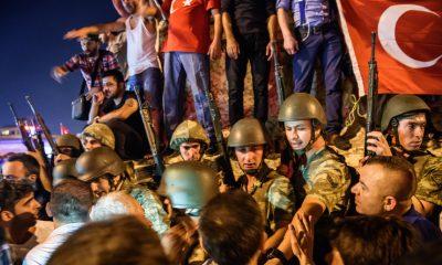 törökországi puccs