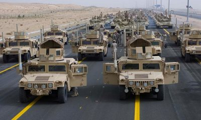 1024px-U.S._Military_rehearses_for_Kuwait's_50-20_Parade_Image_1_of_5