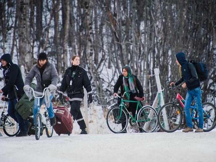 30-norway-refugees-afpget