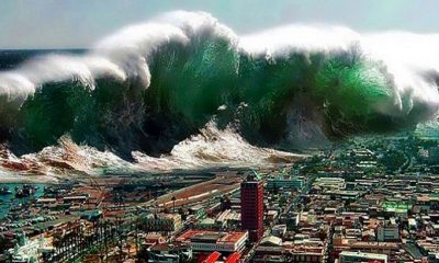 Earthquake-Predictions-For-California-Oregon-Claim-A-Megaquake-Tsunami-