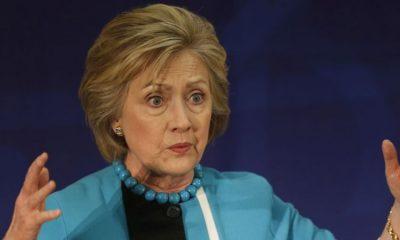 Hillary Clinton (foxnews.com)