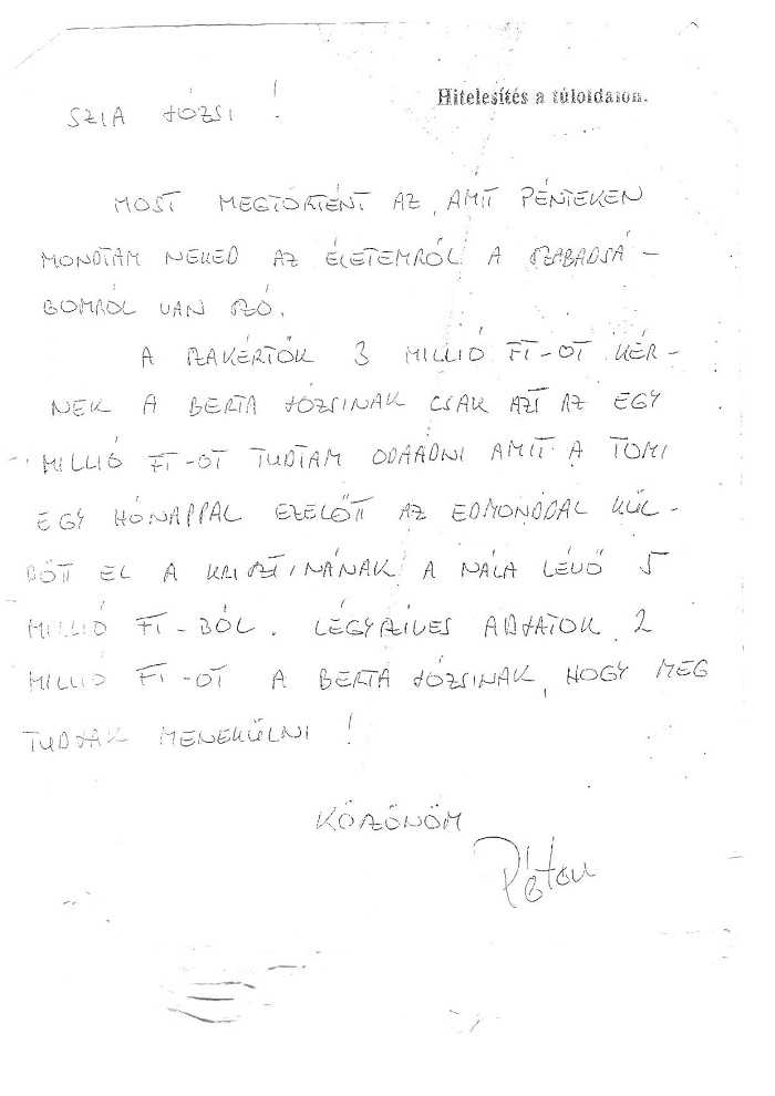 LevélPD-page-001