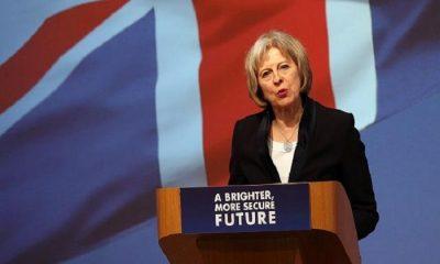 Theresa May 640.640x480