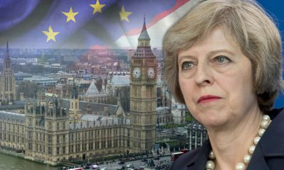 Theresa-May-EU-European-Union-Brexit-Article-50-700011
