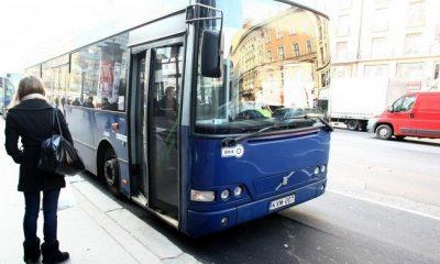bkv-busz-buszmegallo-e1464954103132