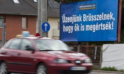 kvótanépszavazás (24.hu)
