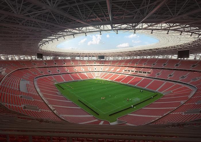 06-beauty-stadionkep