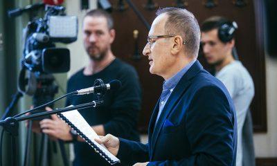 Simon Gábor büntetőpere 2016.09.21. Fotó: Horváth Péter Gyula