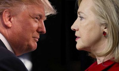 trump-clinton-vita-news9-com