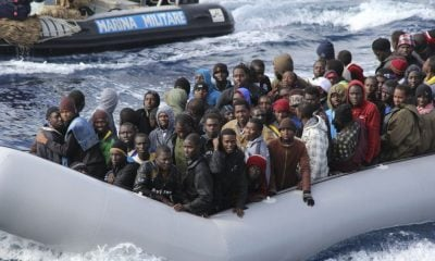 afrikai-migransok-businessinsider-com