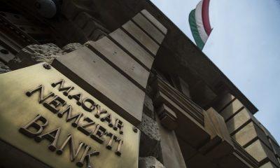 magyar-nemzeti-bank Origo; Bielik István