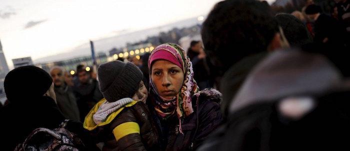 Felmérés cáfolja a baloldalt: Az európaiak többsége még annyira sem kér a menekültekből, mint a magyarok