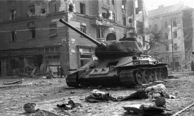 56-tank-fortepan-hu