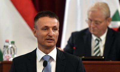 Tarlós István; Dabóczi Kálmán