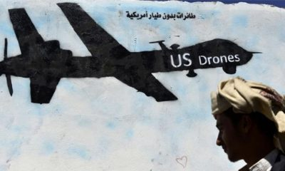 drones-reuters