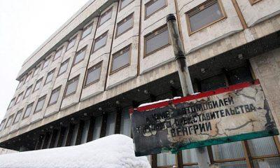 moszkvai-ingatlanugy
