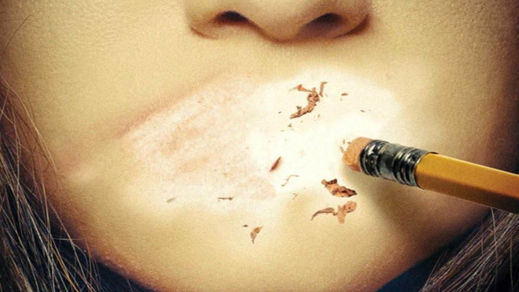A mindent behálózó politikai korrektség esélyt sem hagy a rendes vitának (libertygb.org.uk)